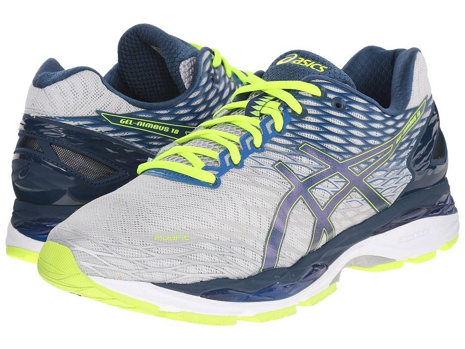mizuno running shoes for supinators asics
