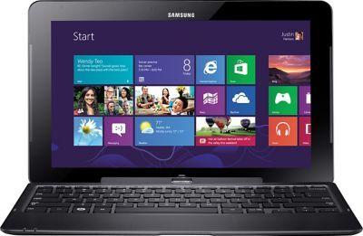Staples Has The Samsung Ativ Tab Hybrid Tablet Xe700t1c K02ca Windows 8 11 6 Capacitive Multi Touchscreen 128gb Windows Windows 8 Book Worth Reading