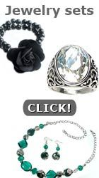 jewelry-making/beading-accessories/chain-link-necklaces