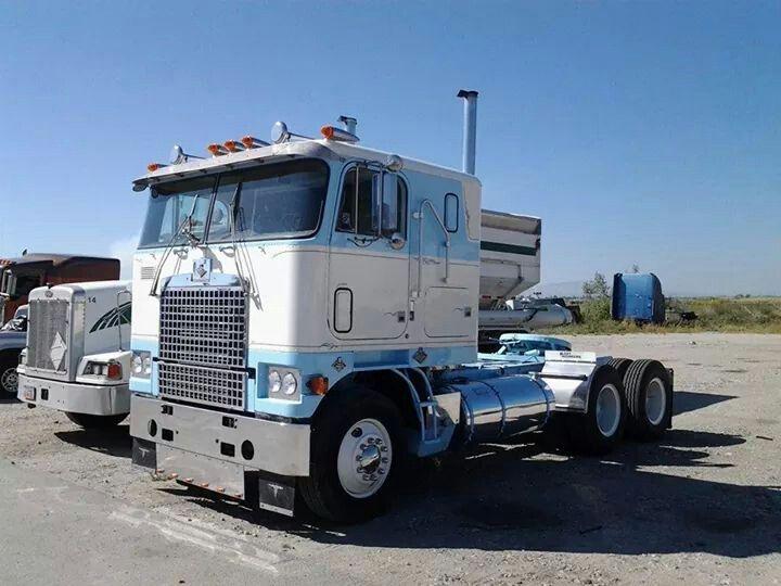 Diamond reo coe diamond t and diamond reo trucks pinterest diamond reo coe sciox Image collections