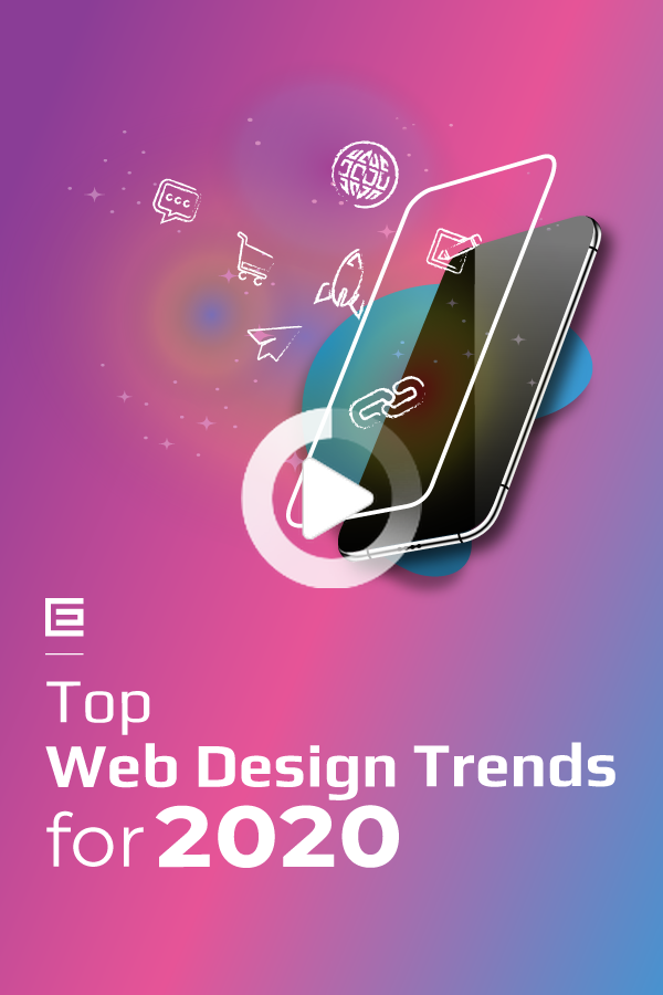 Photography Design Trends Web Design Trends 2020 Modern Web Design Pagina Web Design Web In 2020 Web Design Trends Top Web Designs Corporate Web Design