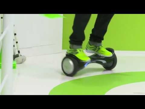 beam up your life mit dem beamie hoverboard es ist. Black Bedroom Furniture Sets. Home Design Ideas
