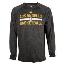 Adidas 2946A NBA Store LA Basketball Erkek Sweatshirt ürününün detayını göster