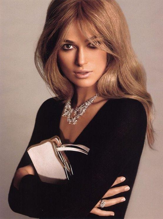 12 Glamorous Retro 60 S Hairstyles For Women Pretty Designs Retro Hairstyles Hair Styles 60s Hair