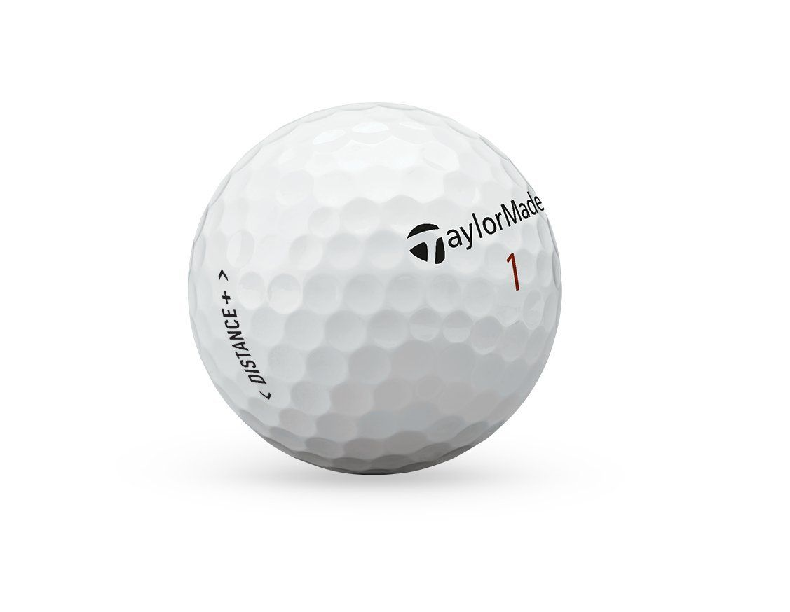 11+ Best taylormade golf ball for distance ideas in 2021
