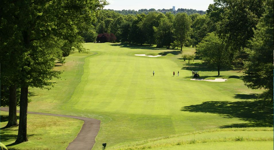 24++ Cedar hill golf course phone number information