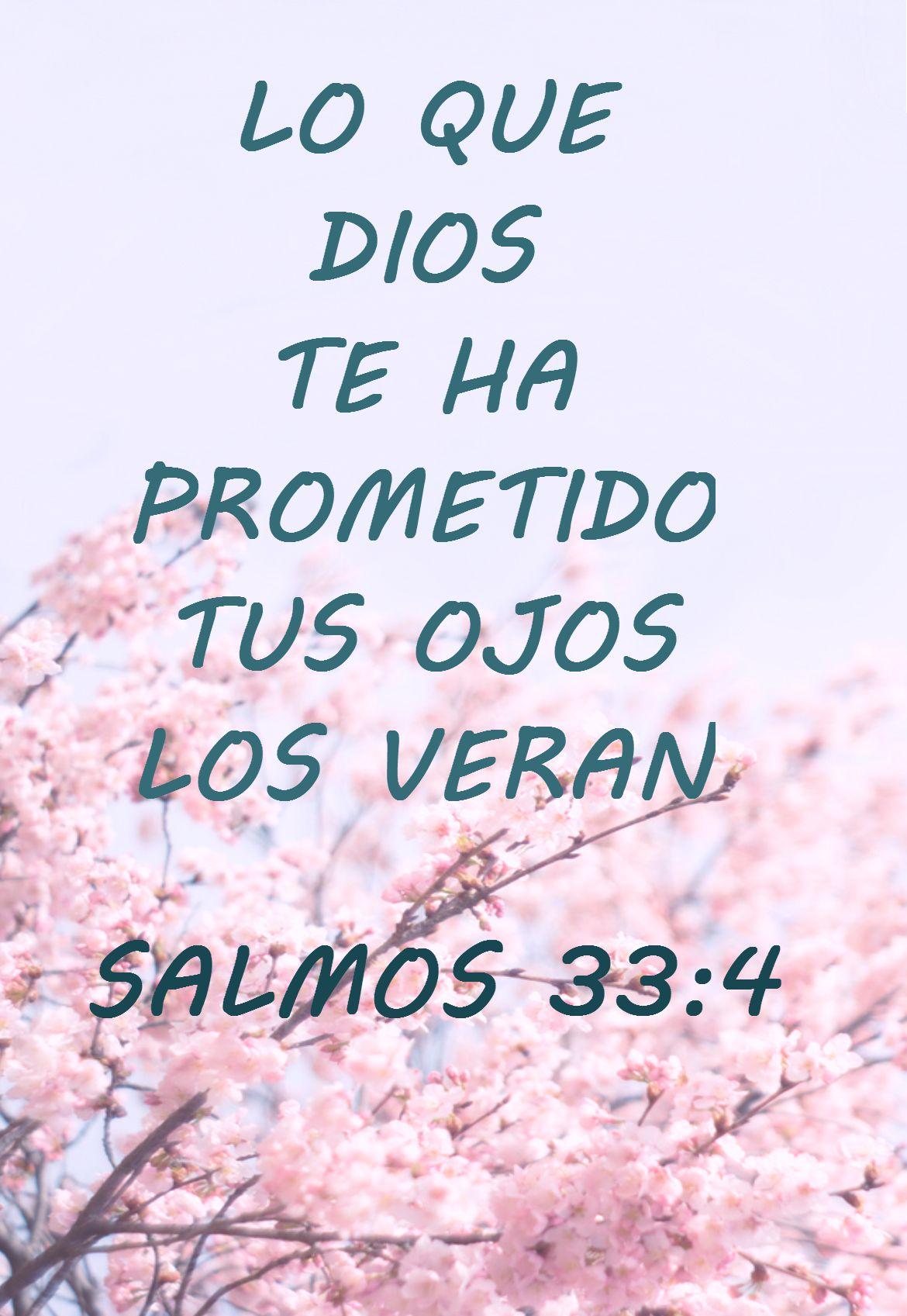 Salmos 334
