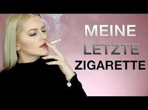 Abrupt mit rauchen aufhoren oder langsam