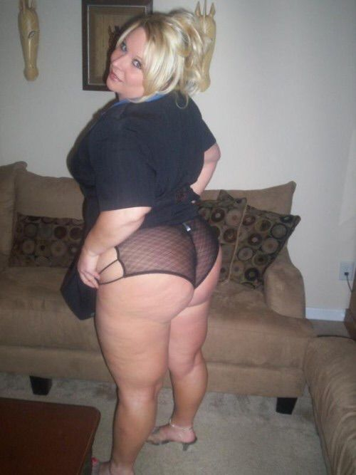 Stpawg Sexy Thick Phat Ass White Girl  E2 99 A4