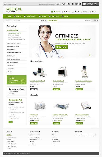 Template 36688 Professional Web Design Web Design Web Development Design