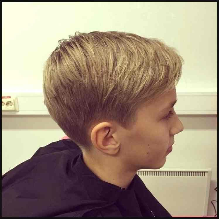 May 2018 Haircut And Style Einfache Frisuren Boy Haircuts Short Boy Haircuts Long Cute Boys Haircuts