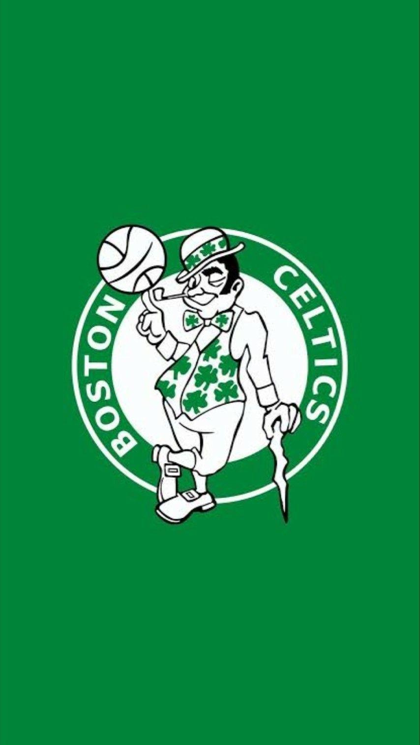 Boston Celtics Celtics Wallpaper Boston Celtics Wallpaper Boston Celtics Wallpapers