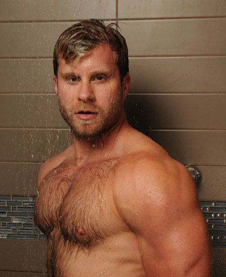 from Noel gay hunks shower
