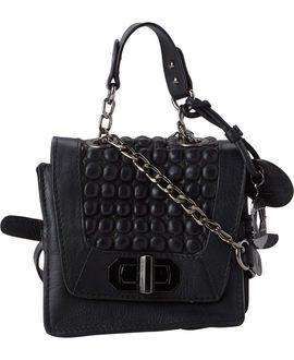 Becksondergaard V Ina Taske Bags Shoulder Bag Danish Design