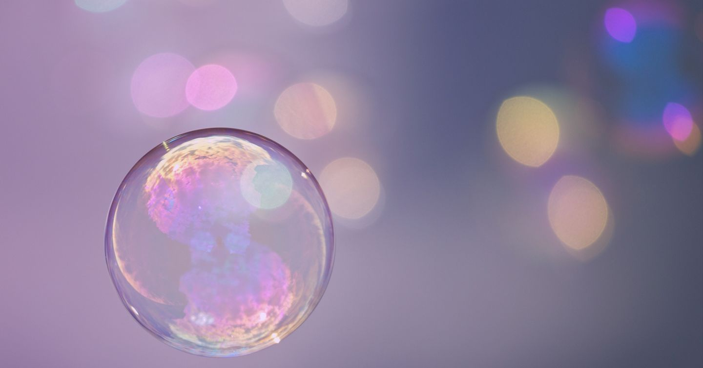 If the bitcoin bubble bursts, this is what will happen next - Wired ...