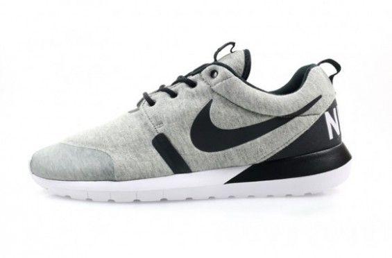 """Nike Roshe Run NM """"Fleece Pack"""""""
