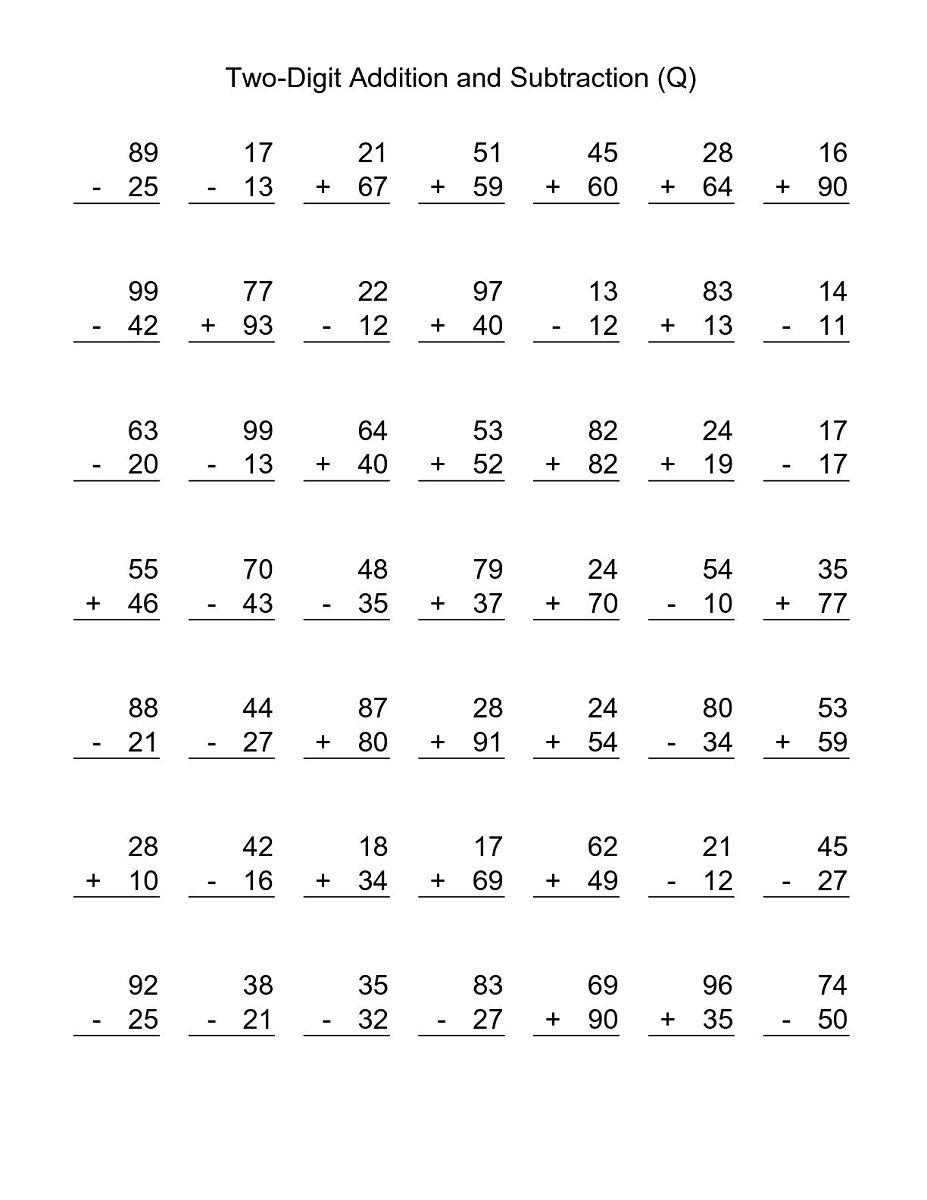 small resolution of Free 3rd Grade Math Students   Third grade math worksheets