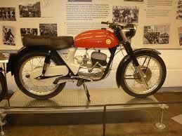 Bultaco Fabricant De Motocicleta Manufacturer Of Motorcycle Fabricante De Motocicleta Montesa Impala Motos Clasicas