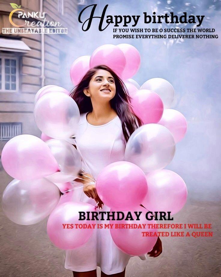 Editing pic editing pic girl birthday birthday girl