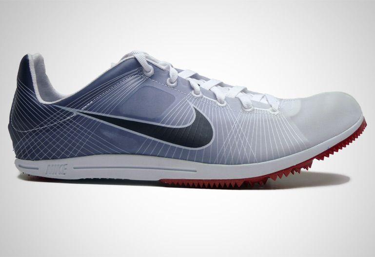 Nike Zoom Matumbo Sklepbiegacza Pl Nike Zoom Nike Sneakers Nike