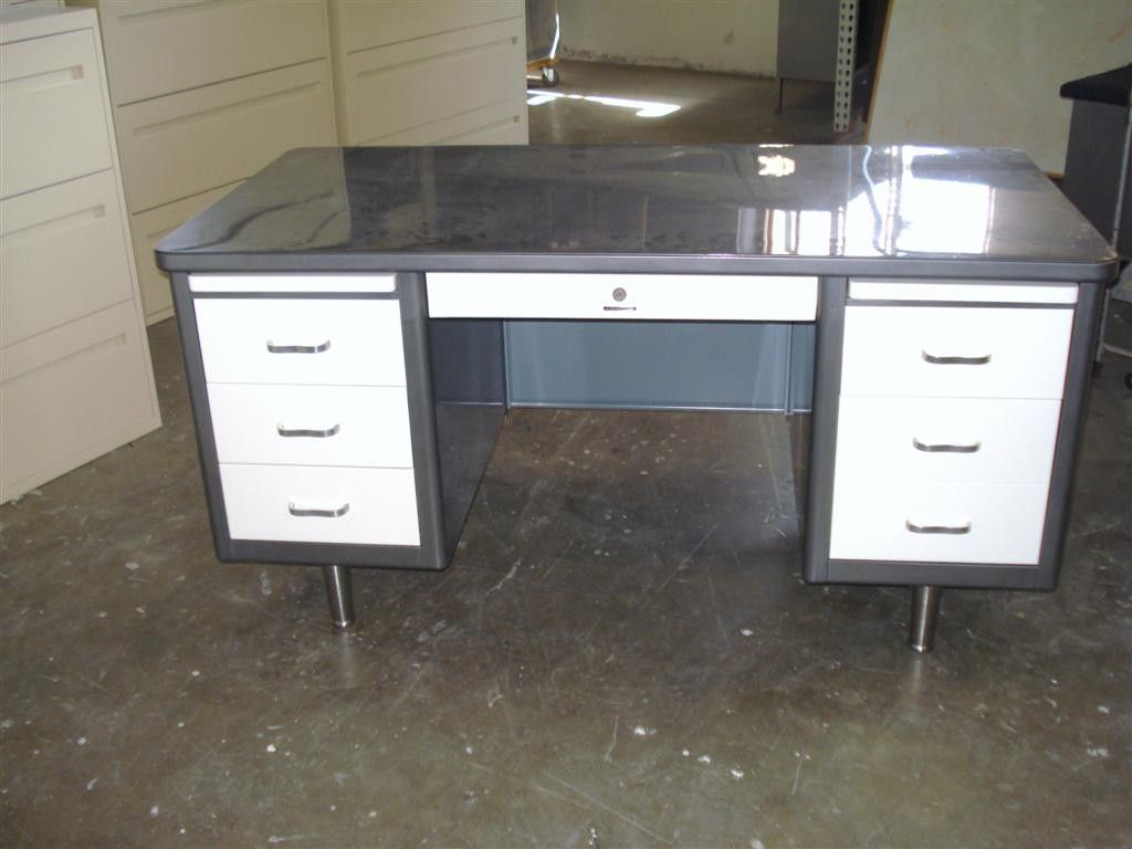 desk cabinet small compression tanker medical studio