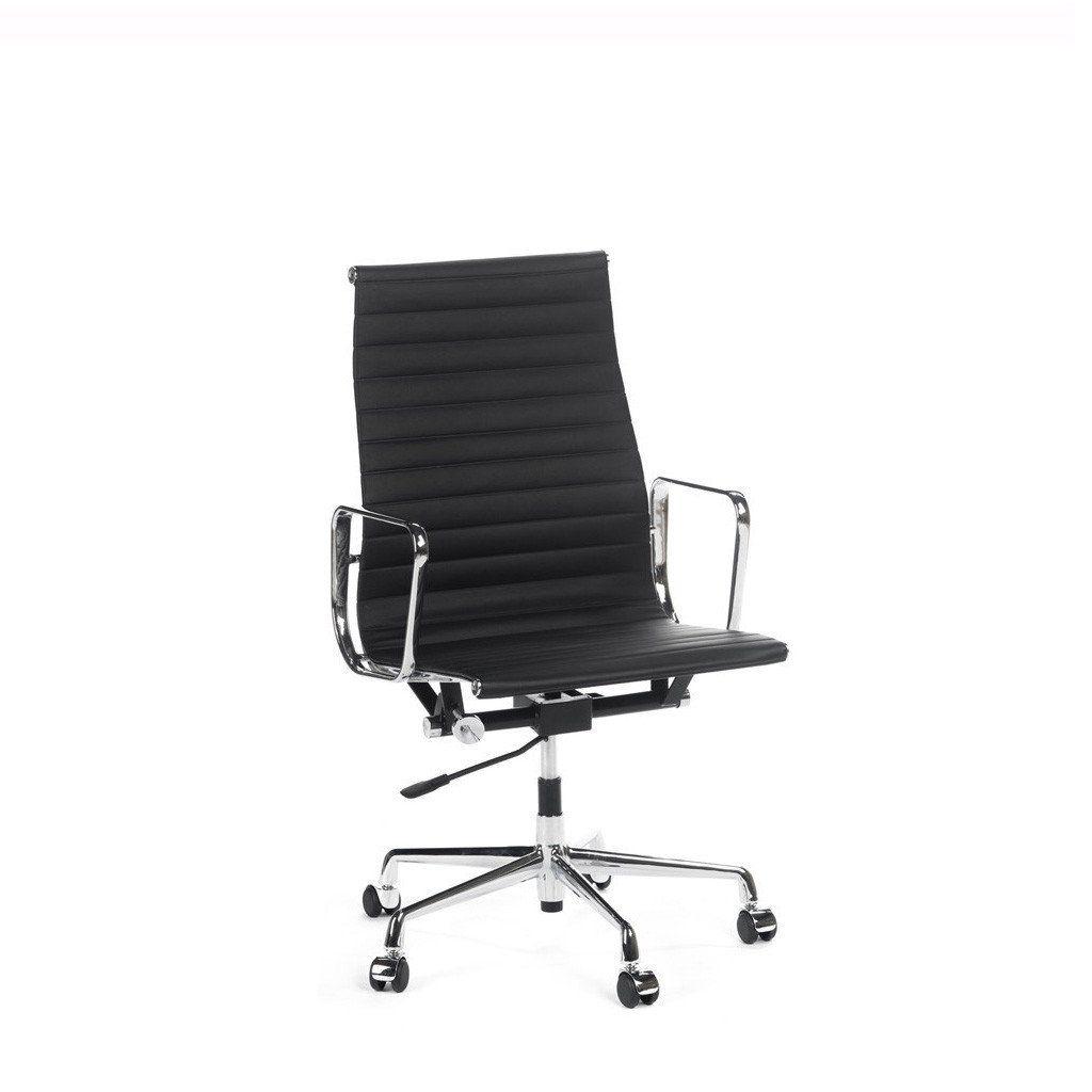 Lexington furniture chair fabric gold additionally ikea swivel chairs - Bureaus