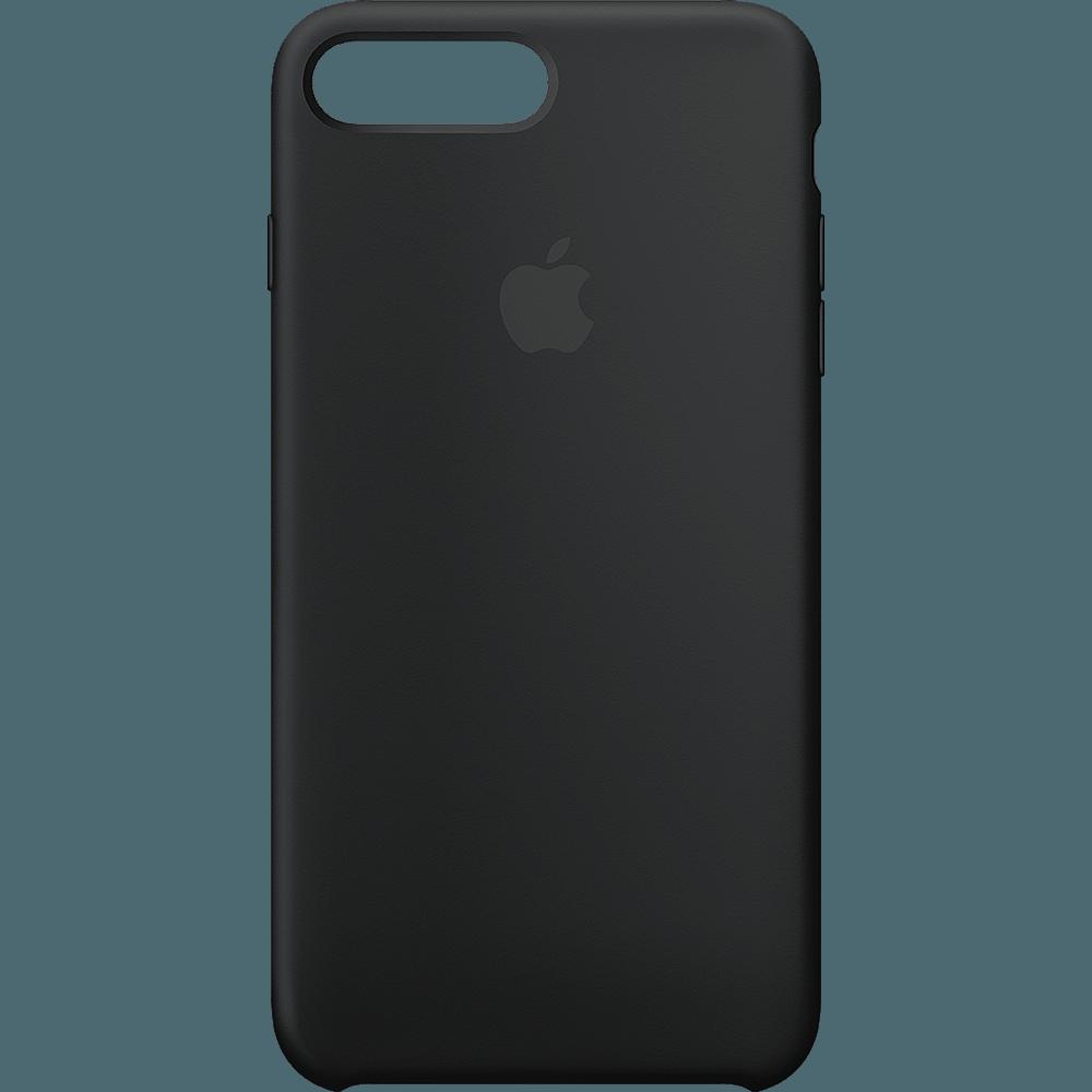 Apple Silikon Case Iphone 8 Plus Iphone Ledertasche Iphone 8 Plus Iphone 8