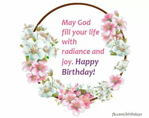 Pin By Maryjane Instance On Birthday Greetings Pinterest