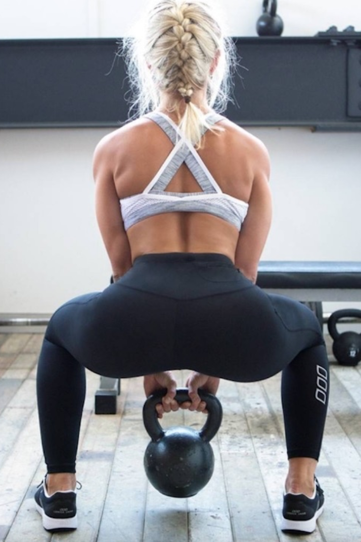 13 fitness photography gym ideas