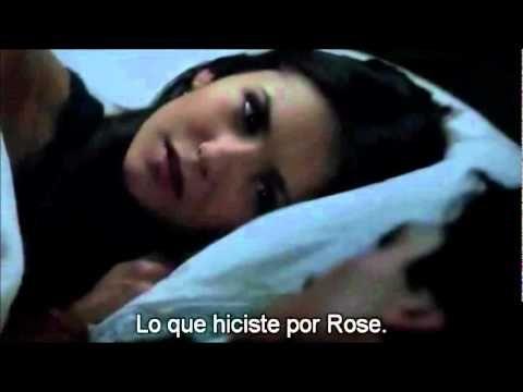 Damon y Elena: La GRAN escena del motel (EP 3x19) - YouTube