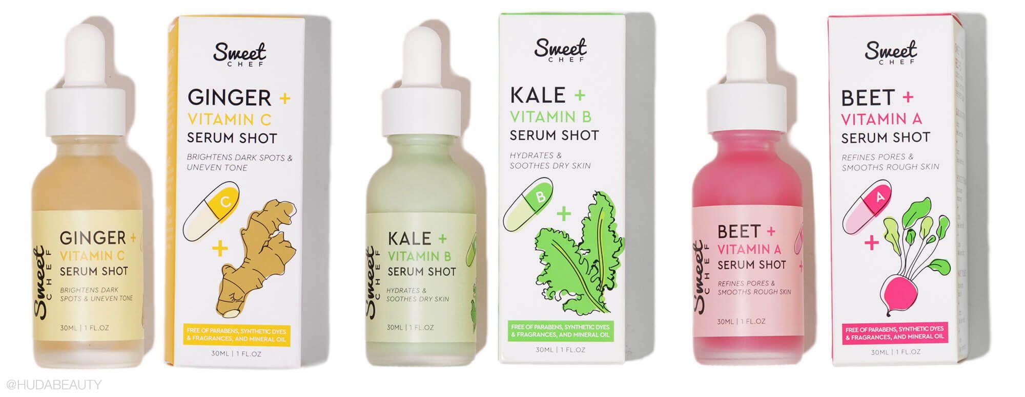 Skin Blog Skin Care Routine Best Skin Care Routine K Beauty
