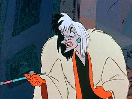 Top 5 Cartoon Characters : Worst cartoon villains top most annoying cartoon characters