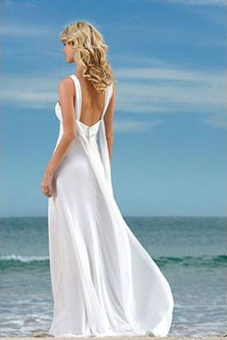 $109.99 # cheap # Wedding #Dresses #cheap-wedding-dresses ...