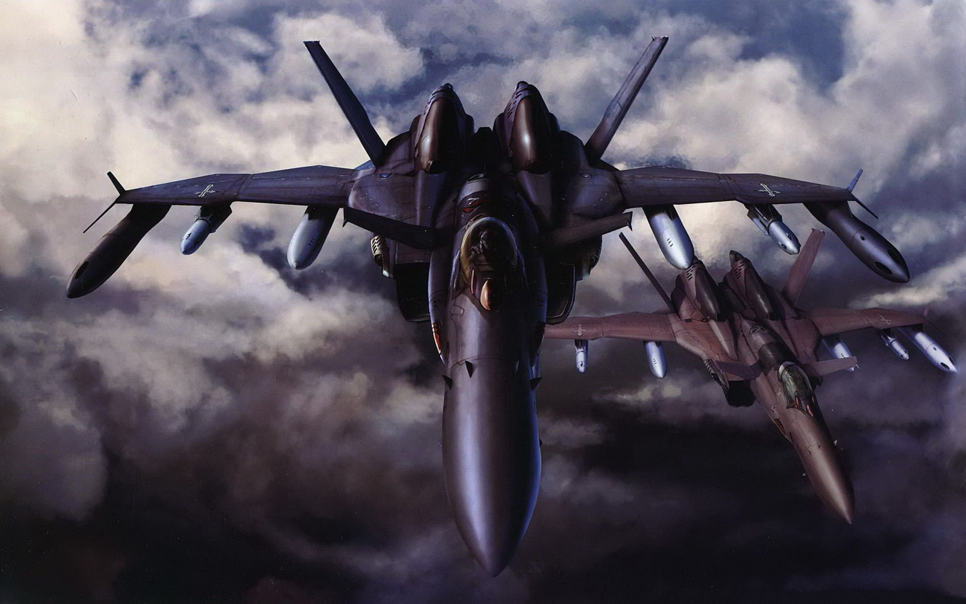 Jet fighter military aircraft hd wallpapers in hd hd wallpapers jet fighter military aircraft hd wallpapers in hd voltagebd Choice Image