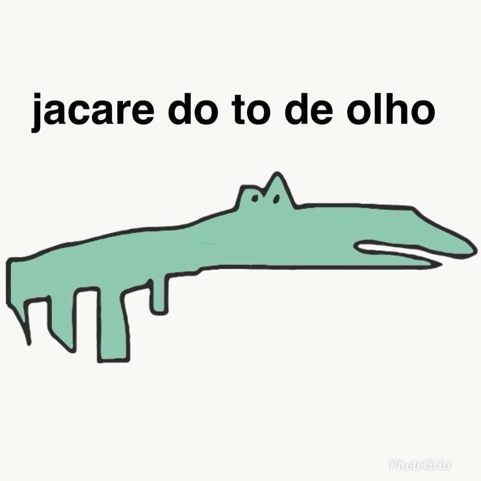 To De Olho Nesses Vacuos De 3 Dias Com Imagens Memes