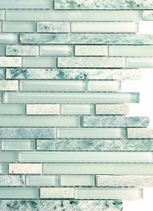Saltillo Backsplash Tile My Fav Backsplash Tile Yet My Dream Kitchen Would Probably Be This Backsplash Light Gray Wa Light Grey Walls Tiles Saltillo Tile
