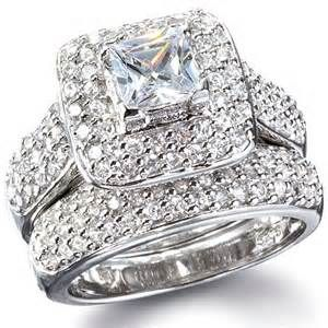 Expensive Wedding Ring Sets Yahoo Image Search Results