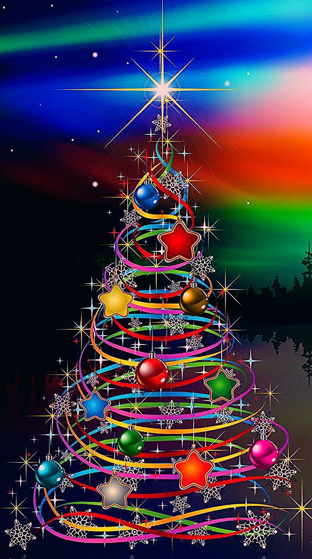 Christmas Tree Proasticnettoyage Entreprisedenettoyage Societedenettoyage Nettoyageb Merry Christmas Wallpaper Christmas Tree Wallpaper Christmas Pictures