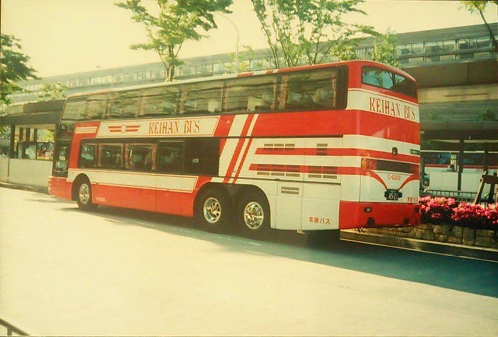 新 日本の観光バス 路線バス 自家用バス おしゃれまとめの人気アイデア Pinterest Ted 路線バス 観光バス 観光