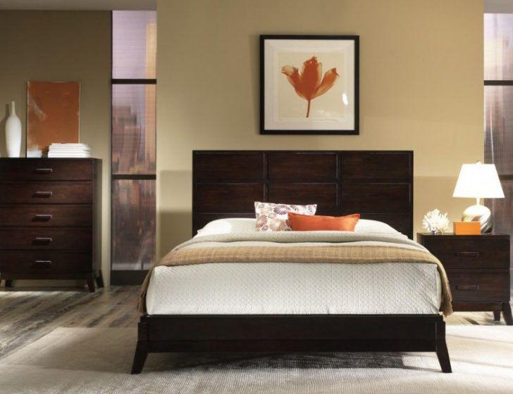 Muebles oscuros con beige | Interiores beige | Pinterest | Muebles ...