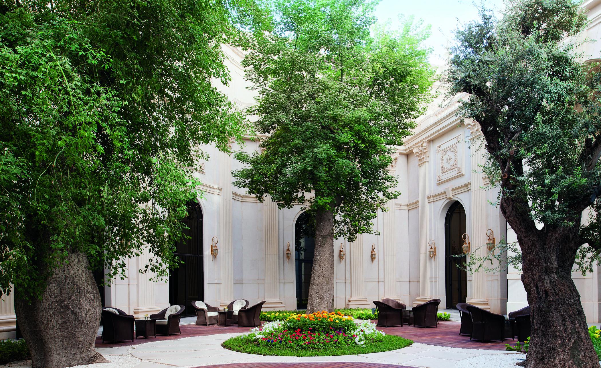 Luxury Riyadh Hotels Luxury Hotels In Saudi Arabia Ritz Carlton Hotels And Resorts Ritz Carlton Hotel
