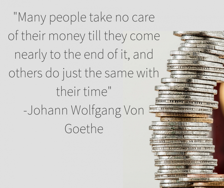 19 Of The Best Saving Money Quotes Of All Time Saving Money Quotes Money Quotes Saving Money