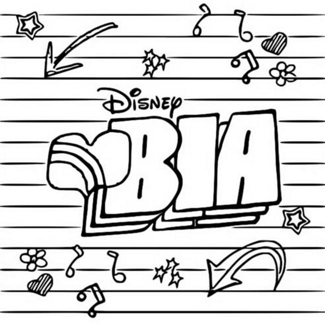 Pin By Agnes K Lee On Dibujo De Disney Cute Cartoon Girl Disney Channel Paper Dolls Clothing