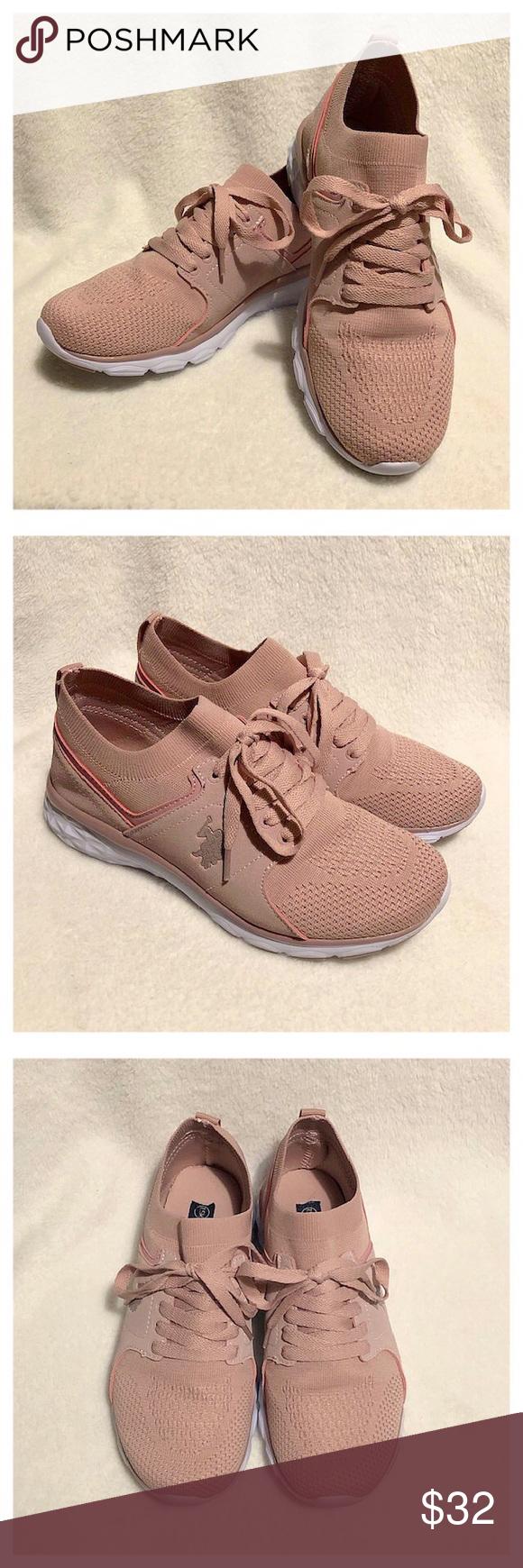 light pink polo shoes \u003e Up to 77% OFF