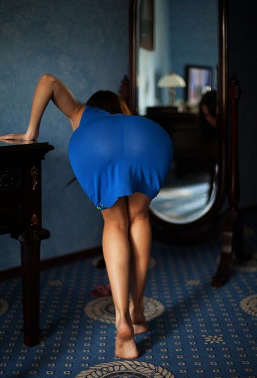 Business brunette milf bent over Have quickly thought))))