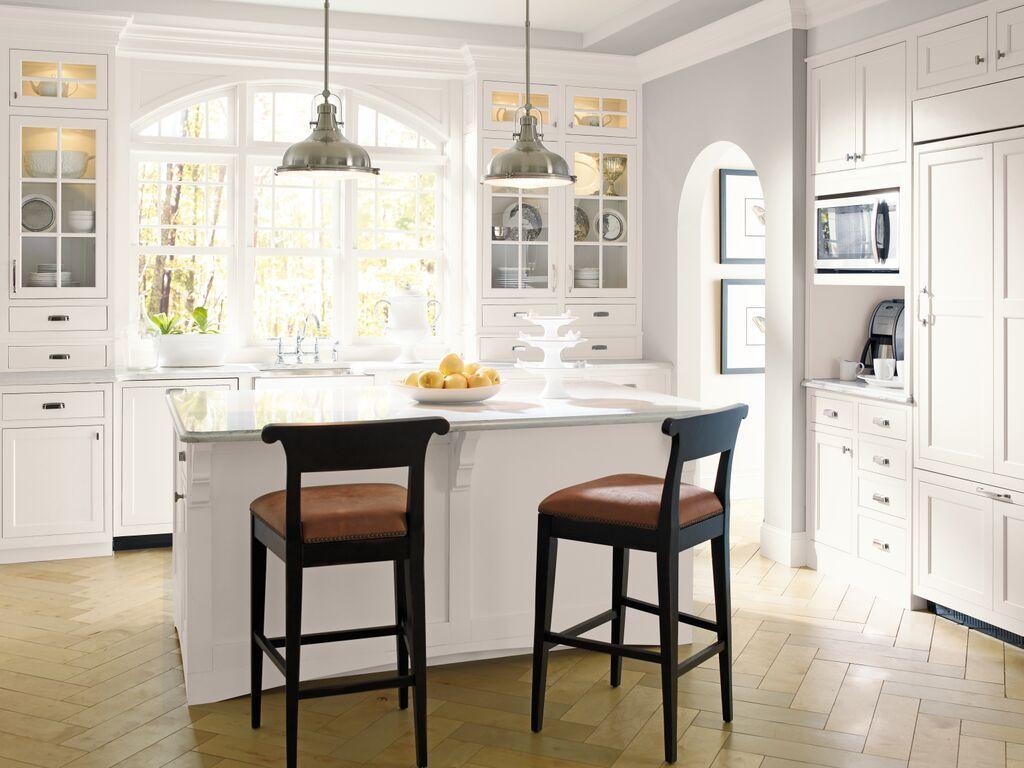 cabinets direct usa  nj cabinet company  white kitchen