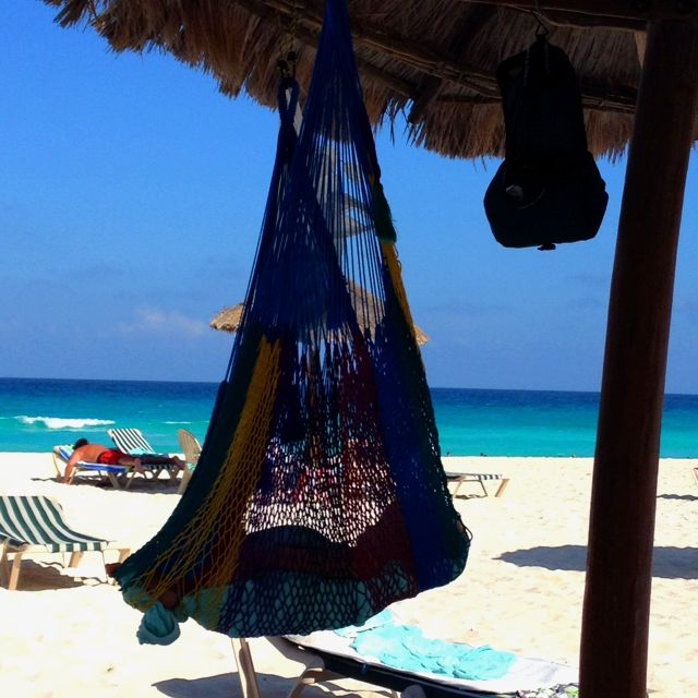 Baby Beach Hammock Best Brainstorm We Ever Had 3 Hour Naps On The Prevent Sitting In Room And Missing Out This Beautiful