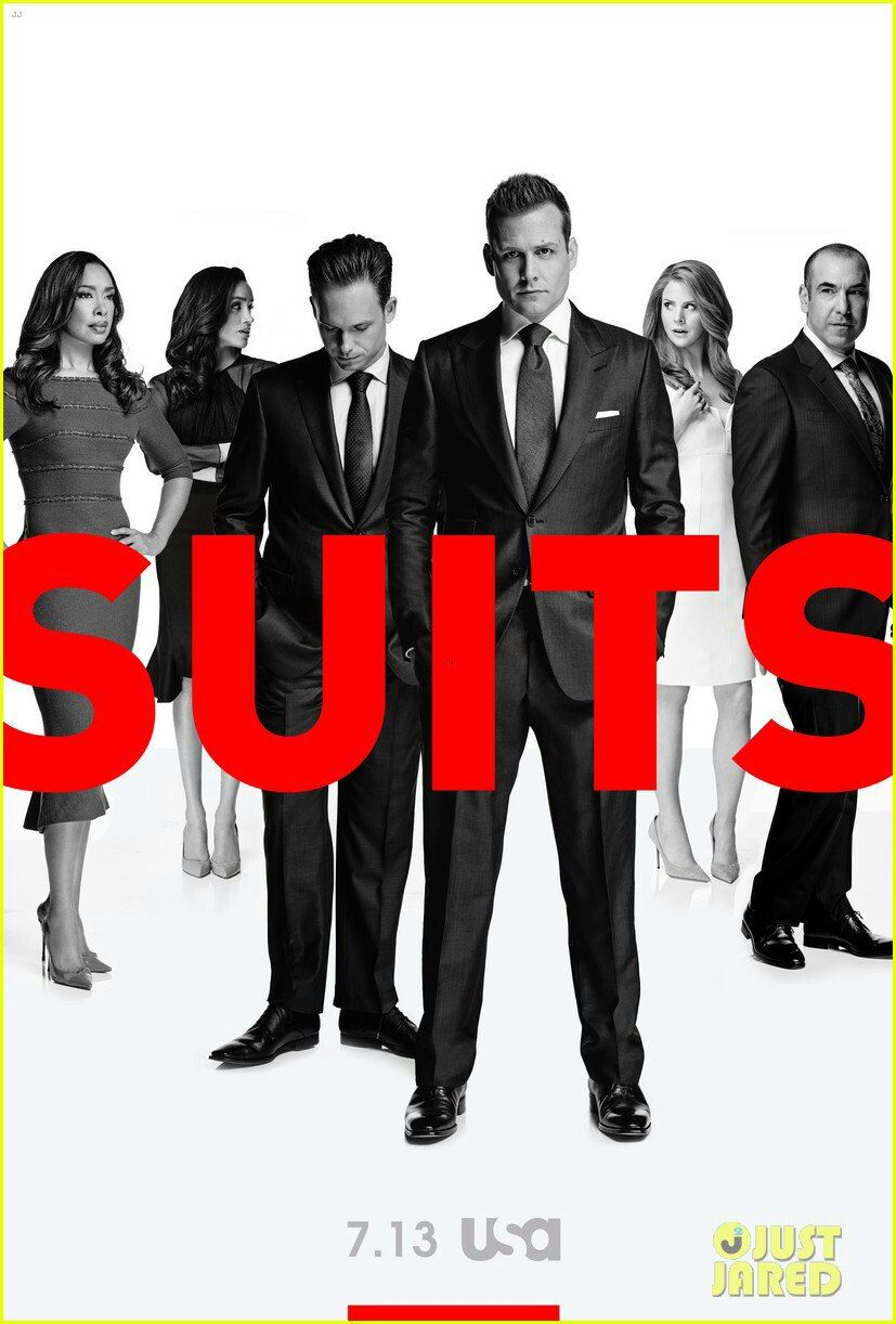 Suits Season 6 I Like That All About Suits Suits Season Suits