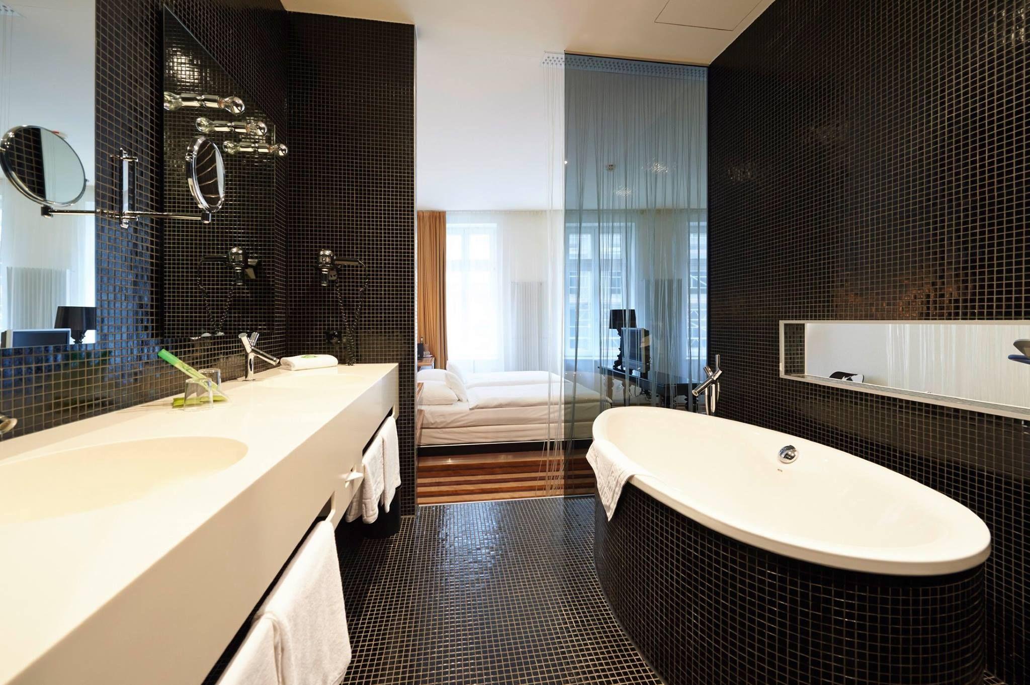 Hotel ÜberFluss Bremen | Traumhafte Hotels in Deutschland ...