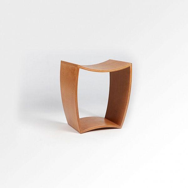 Журнальные столы Ina в интернет-магазине Simple Interiors